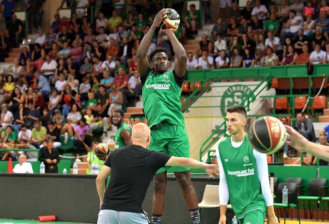 basket-entrainement-public-du-csp-a-beaublanc_3967804