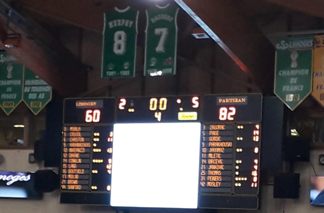 thumbnail_CSP_Partizan_Score_Final